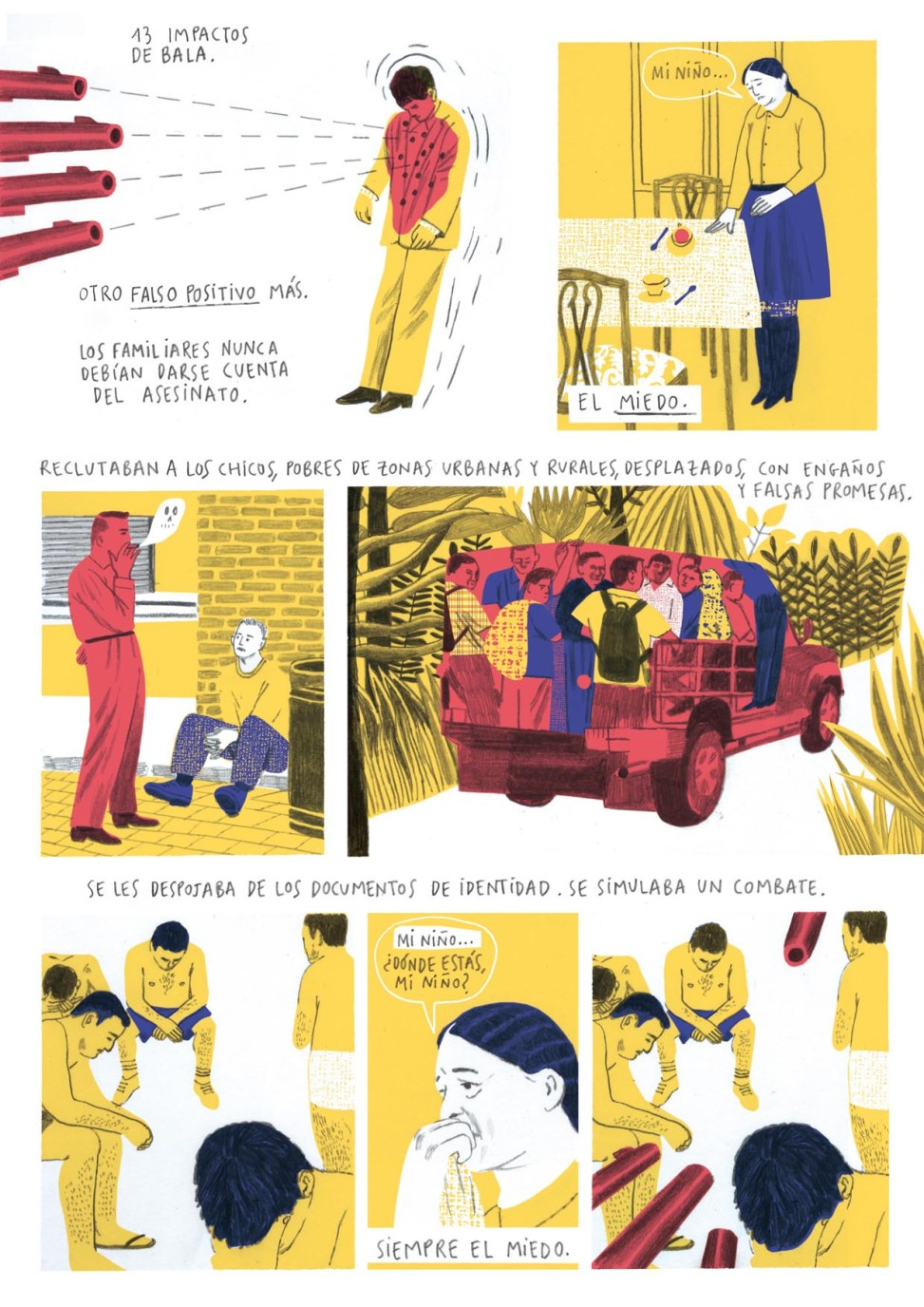 02-Sonia-Pulido-Oxfam-Intermon-La madeja-2