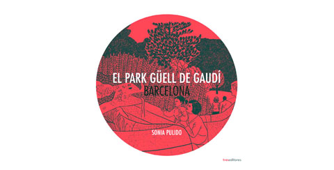 01-sonia-pulido-cover-park-guell