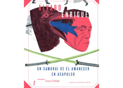 01-sonia-pulido-un-samurai-ve-el-amanecer-en-acapulco-portada