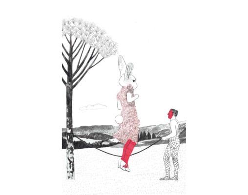 03-sonia-pulido-caza-de-conejos-cap-VIII