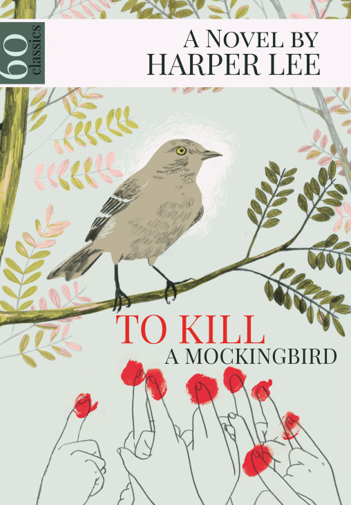 sonia-pulido-cover-fake-to-kill-a-Mockingbird-ok