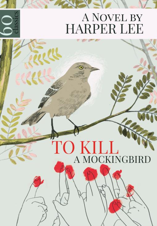 sonia-pulido-cover-fake-to-kill-a-Mockingbird-ok