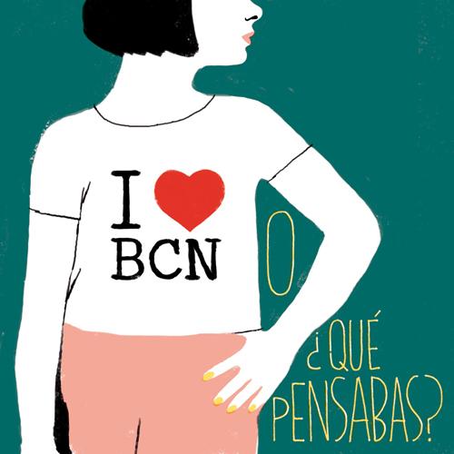 sonia-pulido-I-love-BCN