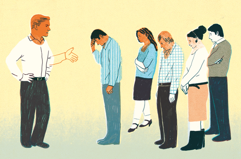 sonia-pulido-client-WSJ-why-manners-matter-at-work