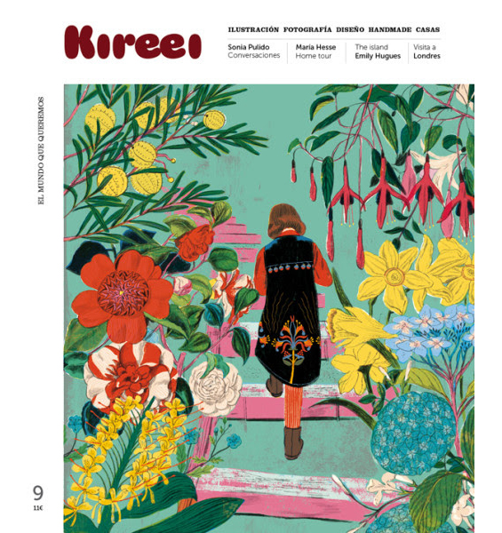 sonia-pulido-client-kireei-issue-the world we want-01